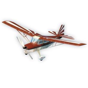 BELLANCA DECATHLON CO2